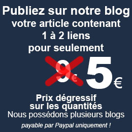 annuairesitesweb