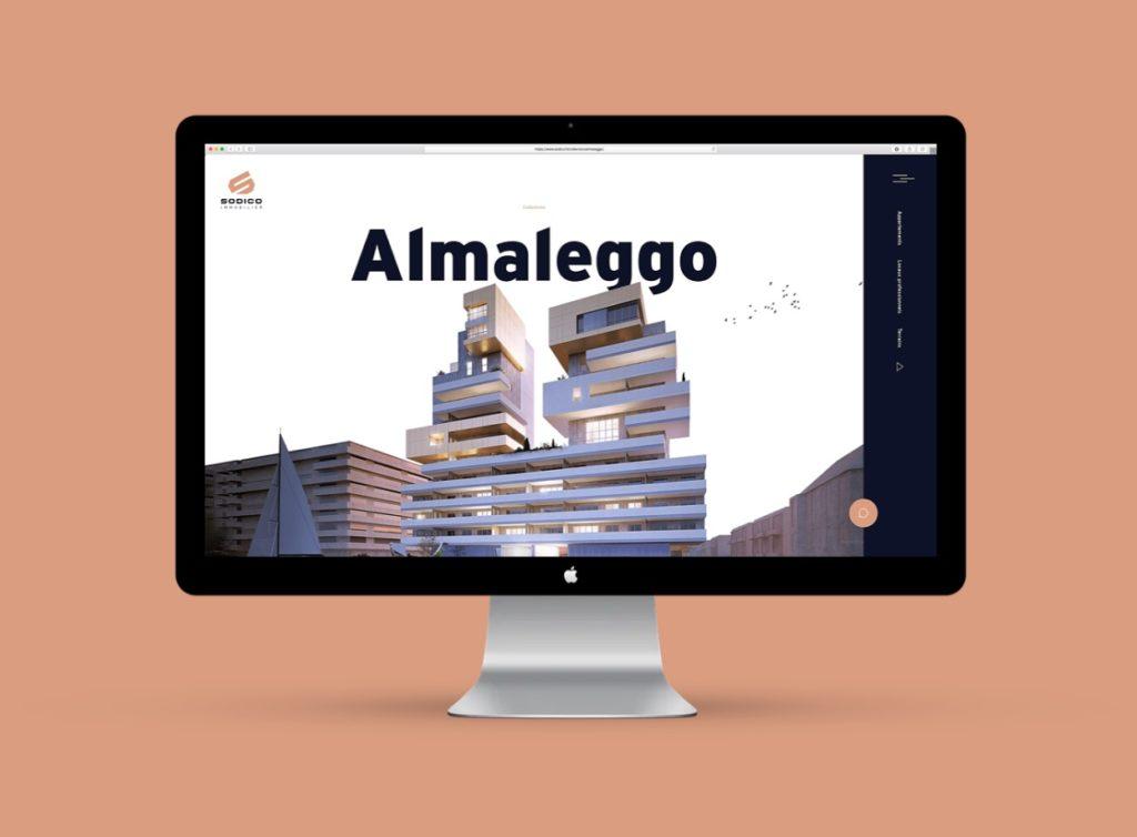 Almaleggo-Mulhouse-site-internet-Sodico-Mars-Rouge